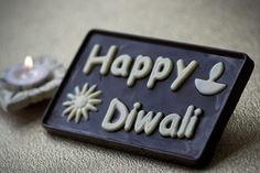 Happy Diwali Quotes Wishes Sayings in English Hindi Deepavali Quotes Wishes in tamil Gujrati greetings,short diwali quotes 2015 in hindi font Diwali Diya Images, Diwali Greetings Images, Happy Diwali Photos, Happy Diwali Wishes Images, Diwali Wishes In Hindi, Diwali Wishes Messages, Happy Diwali Wallpapers, Diwali Message, Diwali Pictures