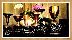 Hoy lo hemos ganado todo!  www.bodas-eventos-celebraciones.com