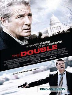 Двойной агент (2011) смотреть онлайн