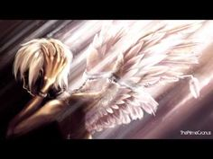 ▶ 1-Hour Epic Music | Epic Emotional Music Vol. 2 - YouTube