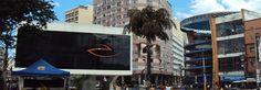 Guia comercial e turístico sobre a cidade de Duque de Caxias no Estado do Rio de Janeiro - RJ.