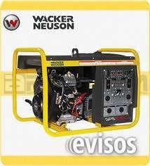 RENTA DE GENERADOR WACKER  RENTA DE GENERADORES  ALSI DEL CENTRO utiliza equipos nuevos de alta confiabilidad y eficiencia de ...  http://tlahuac.evisos.com.mx/renta-de-generador-wacker-id-612757