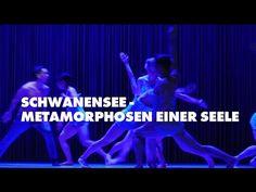 SCHWANENSEE - METAMORPHOSEN EINER SEELE Theater Osnabrück SCHWANENSEE - METAMORPHOSEN EINER SEELE (UA) Mauro de Candia / Peter I. Tschaikowsky - Inhalt - Wie kein anderes Werk ist SCHWANENSEE von Peter I. Tschaikowsky zum Inbegriff des klassischen Tanzes geworden. Dabei löste das Ballett wenig Begeisterung aus als es 1877 im Moskauer Bolschoi-Theater uraufgeführt wurde. In Erinnerung aber blieb Tschaikowskys erste Ballettmusik. Als der Komponist 1893 starb begannen der Choreograf Marius…