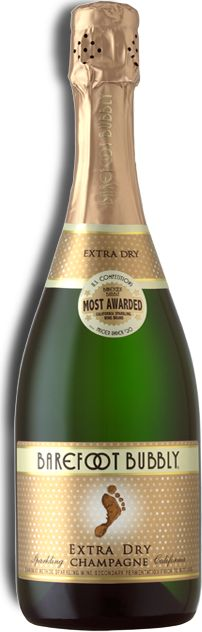 Moscato, Red Wines, White Wines, Bubbly Wines | Barefoot Wine & Bubbly | Wines & Champagnes