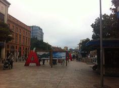 Exposición fotográfica #AragonTuReino