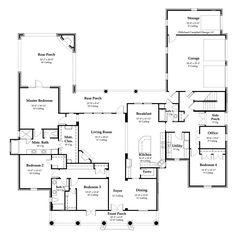 Acadian House Plans   click for free pdf house plan cut sheet home our house plans resources ...