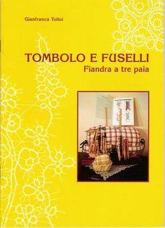 TOMBOLO E FUSELLI Fiandra a tre p..