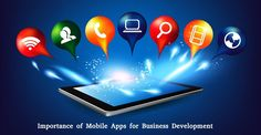 WonderMouse Technologies, one of the reliable Mobile app development company in India. We offer dedicated mobile app developers at affordable prices for more detail visit us www.in/mobile-app-development-company-india/ Game Development Company, Mobile App Development Companies, Mobile Application Development, Software Development, Project Finance, Mobile Marketing, Digital Marketing, Marketing News, Sxsw Interactive