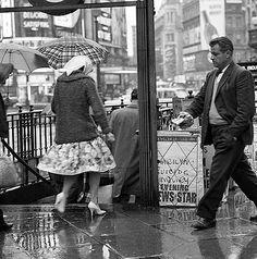 Piccadilly Circus, By John Gay. Vintage London, Old London, Marilyn Monroe Death, Swinging London, Piccadilly Circus, English Heritage, London Underground, London Photos, Teenage Years