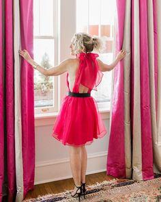 Michelle Edwards (@arebelinprada) • Instagram-Fotos und -Videos Ballet Skirt, Videos, Skirts, Instagram, Fashion, Moda, Tutu, Fashion Styles, Skirt