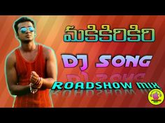 Sexy Sexy Pori Makikirikiri Song Mix By DJ Sai Chinnu From Nellore||roadshow mix||dj song - YouTube Dj Download, Free Mp3 Music Download, Mp3 Music Downloads, Dj Songs List, Dj Mix Songs, Audio Songs, Movie Songs, Dj Remix Music, Latest Dj Songs