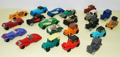 Groupings for Easy Shopping by Hema Rao on Etsy