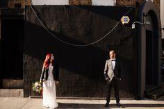 Wedding locations in London. Photoshoot London, Notting Hill London, Chelsea Wedding, London Photographer, 2017 Photos, London Wedding, Baby Daddy, Wedding Photoshoot, Wedding Locations