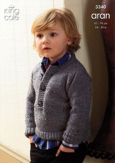 Want this pattern for my Grandson very fashionable