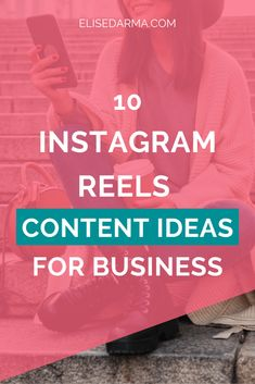 Social Media Marketing Business, Business Entrepreneur, Social Media Tips, Content Marketing, Online Business, Digital Marketing, Etsy Business, Marketing Plan, Instagram Marketing Tips