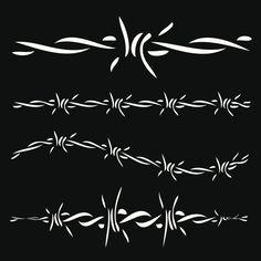 alambres-de-puas-1