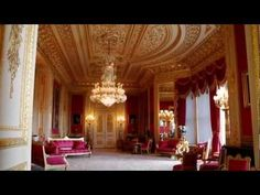View the official video for visitors to Windsor Castle, the largest and oldest occupied castle in the world, and one of the official residences of Her Majesty The Queen.   Open throughout the year, the Castles dramatic site encapsulates 900 years of British history and covers an area of 26 acres. Highlights include the magnificent State and S...
