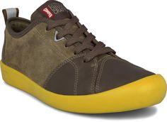 De 110 Shoes John Calzado Sneakers Imágenes Workout Mejores xqzqw7U