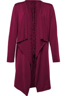 Iron-Fist Spineless-Drape - titus-shop.com  #Sweatshirt #FemaleClothing #titus #titusskateshop