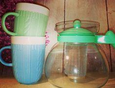 I jak tu nie lubić biedronki 😍😉 #zakupy #shopping #biedronka #kubki #cup #cudownie #niemoglamsiepowstrzymac