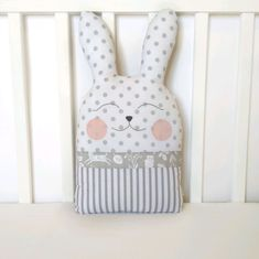 Baby Crib Bumpers, Baby Cribs, Baby Nest, Neck Pillow, Nursery Decor, Quilts, Pillows, Sewing, Toys