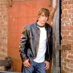 Michael from Roswell