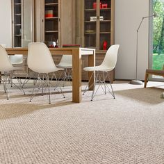 Karastan Reinvention Wall To Wall Carpet Or Can Be Bound