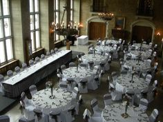 Image result for 8 ft rectangular table wedding