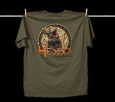 de41fd89be84e Heybo Men s Waiting Lab Short Sleeve Shirt