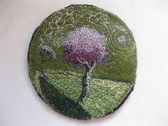 https://flic.kr/p/ffuvNy | Stitched Landscape