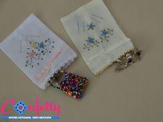 La envoltura es igual de importante que el regalo; visita nuestra tienda en línea https://www.kichink.com/stores/confettyjoyeriamexicana#.U17g1lVdWSo y descubre los nuevos conceptos de amor diseñados especialmente para ti y aprovecha los descuentos que tenemos en piezas seleccionadas. Confetty Joyería @kichink