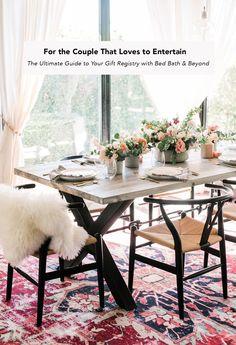 222 best wedding registry images in 2019 bar carts bed bath blush rh pinterest com