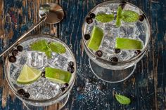 The 19 best gin distillery tours in the UK Gin Distillery Tour, Top Gin, Bergamot Orange, Gin Tasting, Best Gin, Gin Bottles, Ground Almonds, Pink Grapefruit, Gin And Tonic