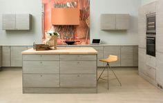 Office Desk, Corner Desk, Furniture, Home Decor, Modern, Corner Table, Desk Office, Decoration Home, Desk