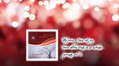 Speranța vol. Lettering, Music, Youtube, Musica, Musik, Drawing Letters, Muziek, Music Activities, Youtubers