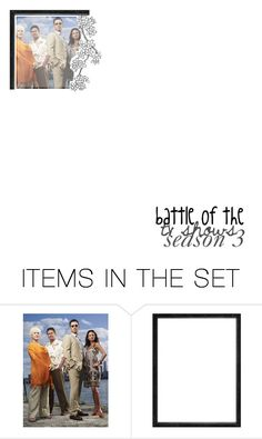 """""""Audition"""" by nika-love ❤ liked on Polyvore featuring art and botts3audish"""