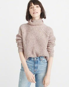 Womens Tops Sale   Abercrombie & Fitch
