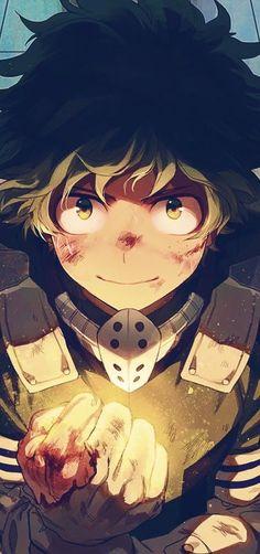 Izuku Midoriya-My Hero Academia Kunst . - Izuku Midoriya-My Hero Academia Kunst Midoriya - Anime Boys, Manga Anime, Fanart Manga, Anime Pro, Art Anime, Anime Kunst, Anime Superhero, Anime Naruto, Manga Art