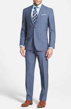 ted baker suits - Inspiration for our guests #WedWithTed @TedBaker