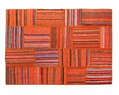 Vor einigen Jahren haben wir uns in etwas verliebt. Wir haben gesehen, wie hingabevoll türkische Teppichfertiger bei ihrer Arbeit sind. Wir wussten sofort, dass es die richtige Wahl für unsere Kunden ist. Caput Damla Patchwork Kollektion von www.Sukhi.de