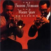 This Blue Note anthology essentially follows the same blueprint that the old Blue Note two-fer LPs did: assembling two collaborative albums cut by trumpet masters Freddie Hubbard and Woody Shaw in a double-CD package. This is not a problem as these are two worthwhile offerings that showcase the contrasting sides of each man.