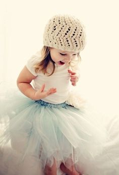 #2015 #baby #girl #angel #fairy #fashion #style #dress #cute