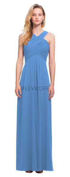 9eb4d0df42f Bill Levkoff Bridesmaid Dresses