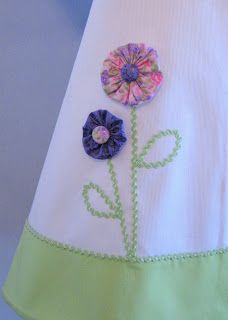 Creations By Michie` Blog: Spring Flowers