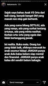 Bukti Banyak Orang Tua yang Jadi Racun dan Perusak Mental Anaknya, Baca Faktanya, WAJIB BACA Family Quotes, Life Quotes, Toxic Quotes, Sms Language, Broken Home, Dear Parents, Savage Quotes, Reminder Quotes, Quotes Indonesia