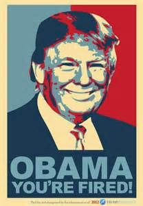 donald trump for president - Yahoo Search Results Yahoo Image Search Results