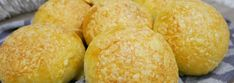 Cookpad - A legjobb hely a receptjeid számára! Cornbread, Hamburger, Cooking, Ethnic Recipes, Food, Millet Bread, Kitchen, Essen, Burgers