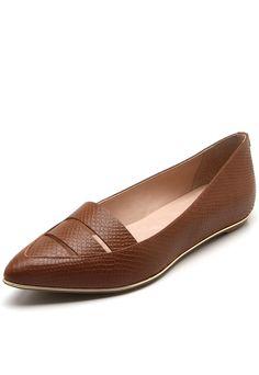 Solange, Tolu, Africa Dress, Shoe Closet, Leather Flats, Ballerina, Fashion Shoes, Footwear, Loafers