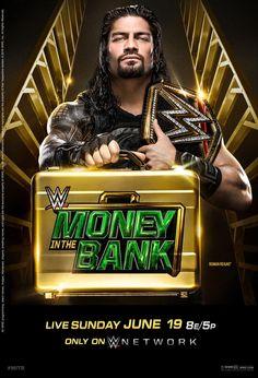 https://upload.wikimedia.org/wikipedia/en/8/84/Money_in_the_Bank_2016_poster.jpeg