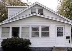 Contact Us to find out more about Foreclosure Listings in your area Distressed Property, Foreclosure Listings, How To Find Out, Shed, Houses, Outdoor Structures, Homes, Backyard Sheds, Coops